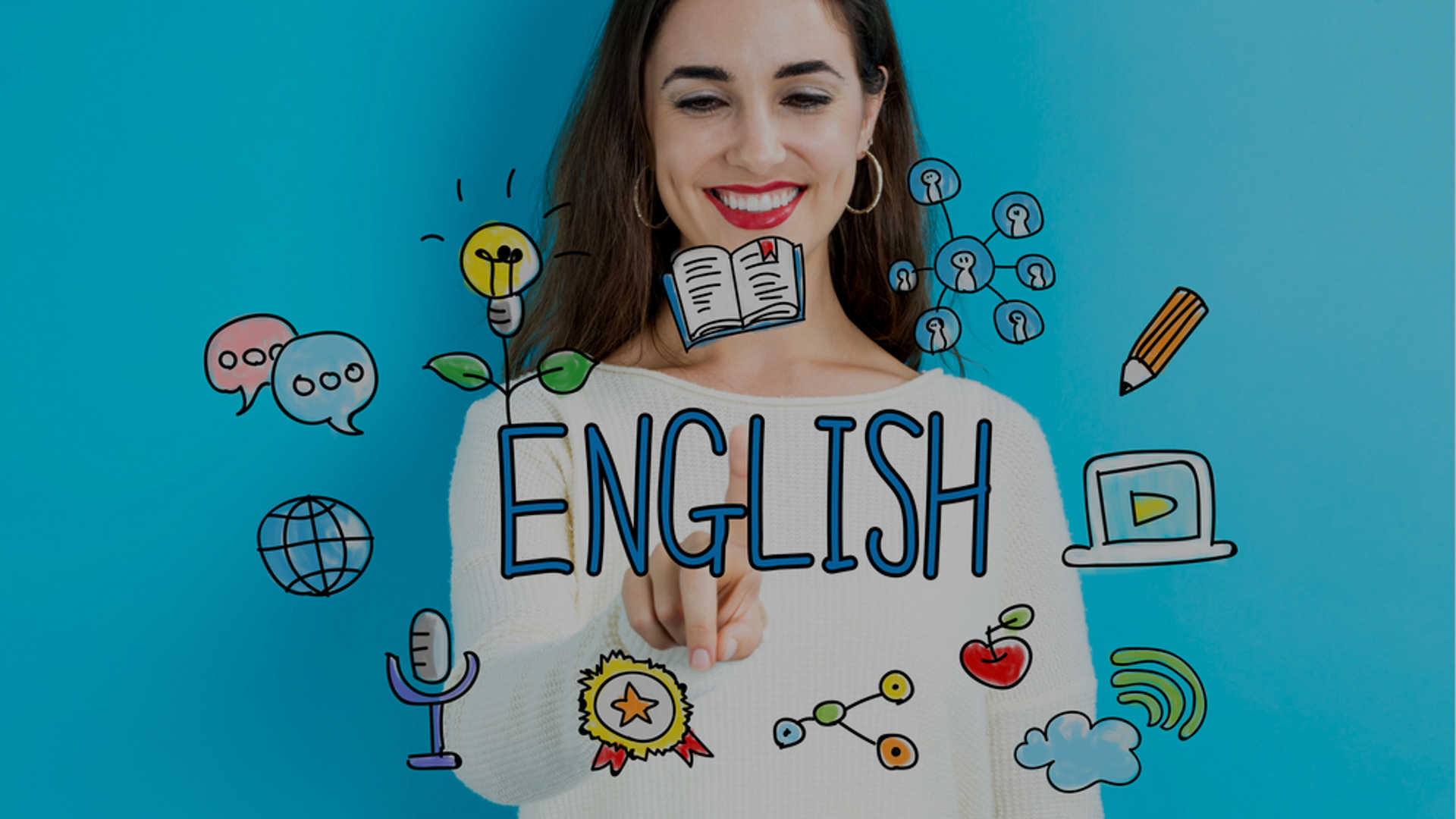 Inglés, B1, B2, C2 para cambridge